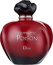 Духи, Парфюмерия, косметика Dior Hypnotic Poison - Туалетная вода