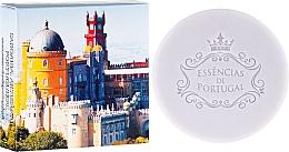 Parfumuri și produse cosmetice Săpun natural - Essencias De Portugal Living Portugal Sintra Lavender