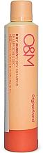 Parfumuri și produse cosmetice Șampon uscat - Original & Mineral Dry Queen Dry Shampoo