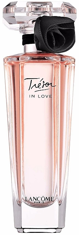 Lancome Tresor In Love - Apa parfumată