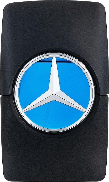Mercedes-Benz Mercedes-Benz Man - Apa de toaletă