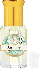 Parfumuri și produse cosmetice Parfum - Song of India Jasmine