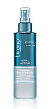 """Parfumuri și produse cosmetice Spray de corp in două faze """"Minerale din Marea Moartă"""" - Lirene Mineral Collection Body Spray"""
