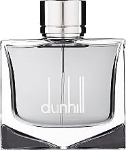 Parfumuri și produse cosmetice Alfred Dunhill Black - Apă de toaletă