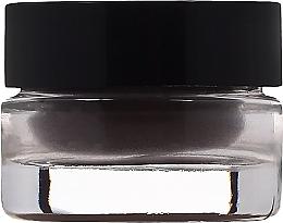 Parfumuri și produse cosmetice Tint cremos pentru sprâncenelor - Hynt Beauty Eyebrow Definer