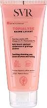 Parfumuri și produse cosmetice Balsam pentru față și corp - SVR Topialyse Baume Lavant