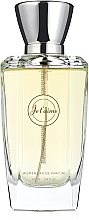 Parfumuri și produse cosmetice Vittorio Bellucci Je T'aime - Apă de parfum