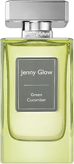 Jenny Glow Green Cucumber - Apă de parfum