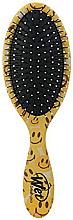 Parfumuri și produse cosmetice Perie de păr pentru descâlcit - Wet Brush Happy Hair