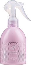 Parfumuri și produse cosmetice Lapte anticelulitic pentru corp - Body Boom Anti-Cellulite Body Milk