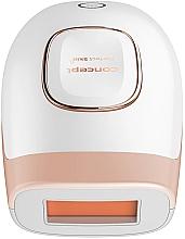 Parfumuri și produse cosmetice Лазерный фото эпилятор - Concept Perfect Skin IL3000 Epilator