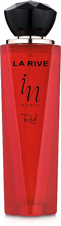La Rive In Woman Red - Apă de parfum