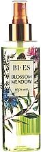 Parfumuri și produse cosmetice Bi-Es Blossom Meadow Body Mist - Spray de corp