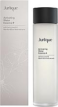 Parfumuri și produse cosmetice Esență activatoare pentru pielea feței - Jurlique Activating Water Essence+