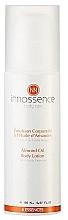 Parfumuri și produse cosmetice Emulsie nutritivă pentru corp - Innossence 4 Essence Body Emulsion Almond Oil