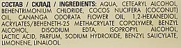 "Parfumuri și produse cosmetice Balsam de păr ""Recuperare și Îngrijire"" - Love Beauty And Planet Coconut Oil & Ylang Ylang Conditioner"