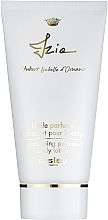 Parfumuri și produse cosmetice Sisley Izia - Loțiune de corp