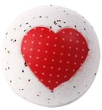 """Духи, Парфюмерия, косметика Bombă efervescentă de baie """"Summer of Love"""" - Bomb Cosmetics Summer of Love Bath Bomb"""
