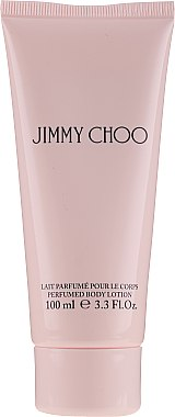 Jimmy Choo Eau de Parfum - Set (edp/60ml + b/lot/100ml) — Imagine N4