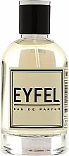 Parfumuri și produse cosmetice Eyfel Perfume U19 - Apă de parfum