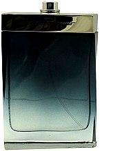 Parfumuri și produse cosmetice Salvatore Ferragamo Subtil Pour Homme - Apă de toaletă (tester fără capac)