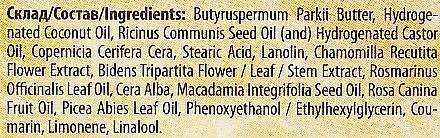 Balsam pentru eczeme și psoriazis - Aromatika — фото N4