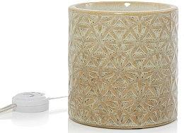 Parfumuri și produse cosmetice Lampă aromatică electrică Scenterpiece - Yankee Candle Belmont