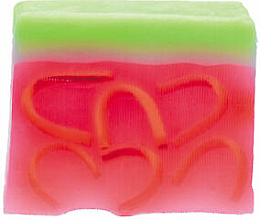 Parfumuri și produse cosmetice Săpun - Bomb Cosmetics What a Melon Soap Slice