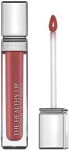 Parfumuri și produse cosmetice Ruj de buze - Physicians Formula The Healthy Lip Velvet Liquid Lipstick
