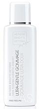 Parfumuri și produse cosmetice Gomaj pentru curățarea delicată a tenului - Methode Brigitte Kettner Ultra-gentle Gommage