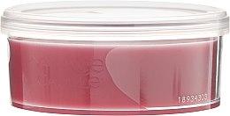 Ceară aromatică - Yankee Candle Home Sweet Home Scenterpiece Melt Cup — Imagine N2