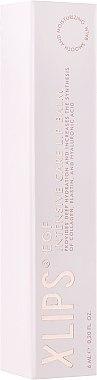PREȚ REDUS! Balsam de buze - Almea Xlips EGF Intensive Care Lip Balm * — Imagine N1