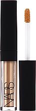 Parfumuri și produse cosmetice Concealer pentru față - Nars Radiant Creamy Concealer Mini