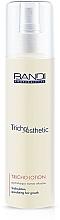 Parfumuri și produse cosmetice Loțiune Tricho pentru creșterea părului - Bandi Professional Tricho Esthetic Tricho-Lotion Stimulating Hair Growth