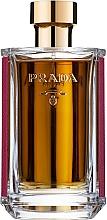 Parfumuri și produse cosmetice Prada La Femme Intense - Apa parfumată