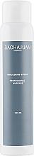 Parfumuri și produse cosmetice Spray pentru păr - Sachajuan Moulding Spray