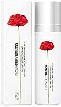 Parfumuri și produse cosmetice Kenzo Flower by Kenzo - Deodorant
