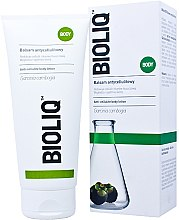 Parfumuri și produse cosmetice Balsam de corp anticelulitic - Bioliq Body Anti-Cellulite Body Lotion