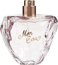 Parfumuri și produse cosmetice Lolita Lempicka Mon Eau - Apă de parfum (tester fără capac)