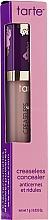 Parfumuri și produse cosmetice Concealer - Tarte Cosmetics Creaseless Concealer (mini)