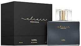 Духи, Парфюмерия, косметика Ajmal Elixir Precious - Парфюмированная вода