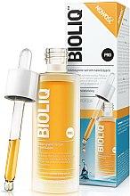 Parfumuri și produse cosmetice Ser intensiv pentru hidratarea pielii - Bioliq Pro Intensive Moisturizing Serum