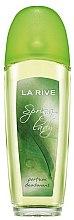 Parfumuri și produse cosmetice La Rive Spring Lady - Deodorant parfumat