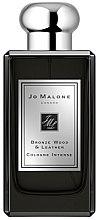 Parfumuri și produse cosmetice Jo Malone Bronze Wood & Leather - Apă de colonie
