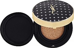 Parfumuri și produse cosmetice Cushion - Yves Saint Laurent All Hours High On Stars Cushion Foundation