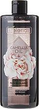 Parfumuri și produse cosmetice Apă micelară - Bielenda Camellia Oil Luxurious Micellar Liquid