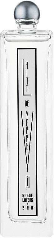 Serge Lutens Laine de Verre - Apă de parfum