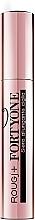 Parfumuri și produse cosmetice Ser pentru creșterea genelor - Rougj+ Forty One Lengthening Eyelash Serum