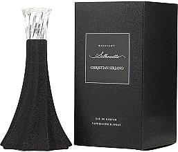 Parfumuri și produse cosmetice Christian Siriano Midnight Silhouette - Apă de parfum