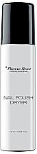 Parfumuri și produse cosmetice Spray pentru uscarea rapidă a lacului de unghii - Pierre Rene Nail Polish Dryer